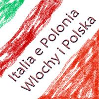 Italiani che emigrano in Polonia (!?)
