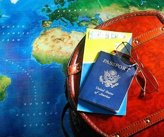 Oversea EXPO per lavorare in Australia, Nuova Zelanda, Canada!