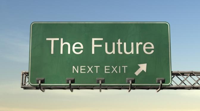 Siete pronti ai lavori del futuro?